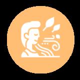 icone-olfactotherapie-aromachologie