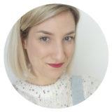 Iris Haesendonck, je suis Praticienne en Aromachologie