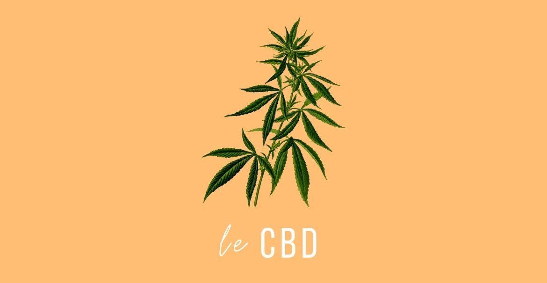 Blog-CBD-orange-douce-naturopathe