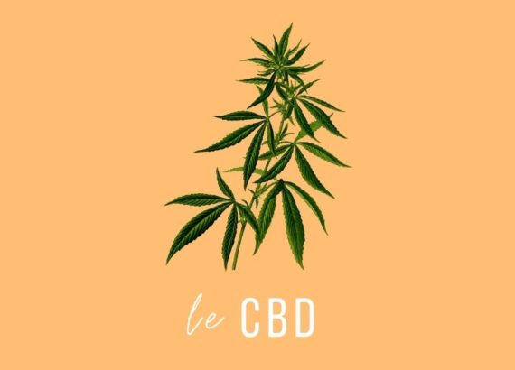 Blog-CBD-orange-douce-naturopathe