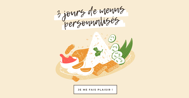 Orange-douce-naturopathe-menus-personnalises-dietetique-nutrition-alimentation-intuitive