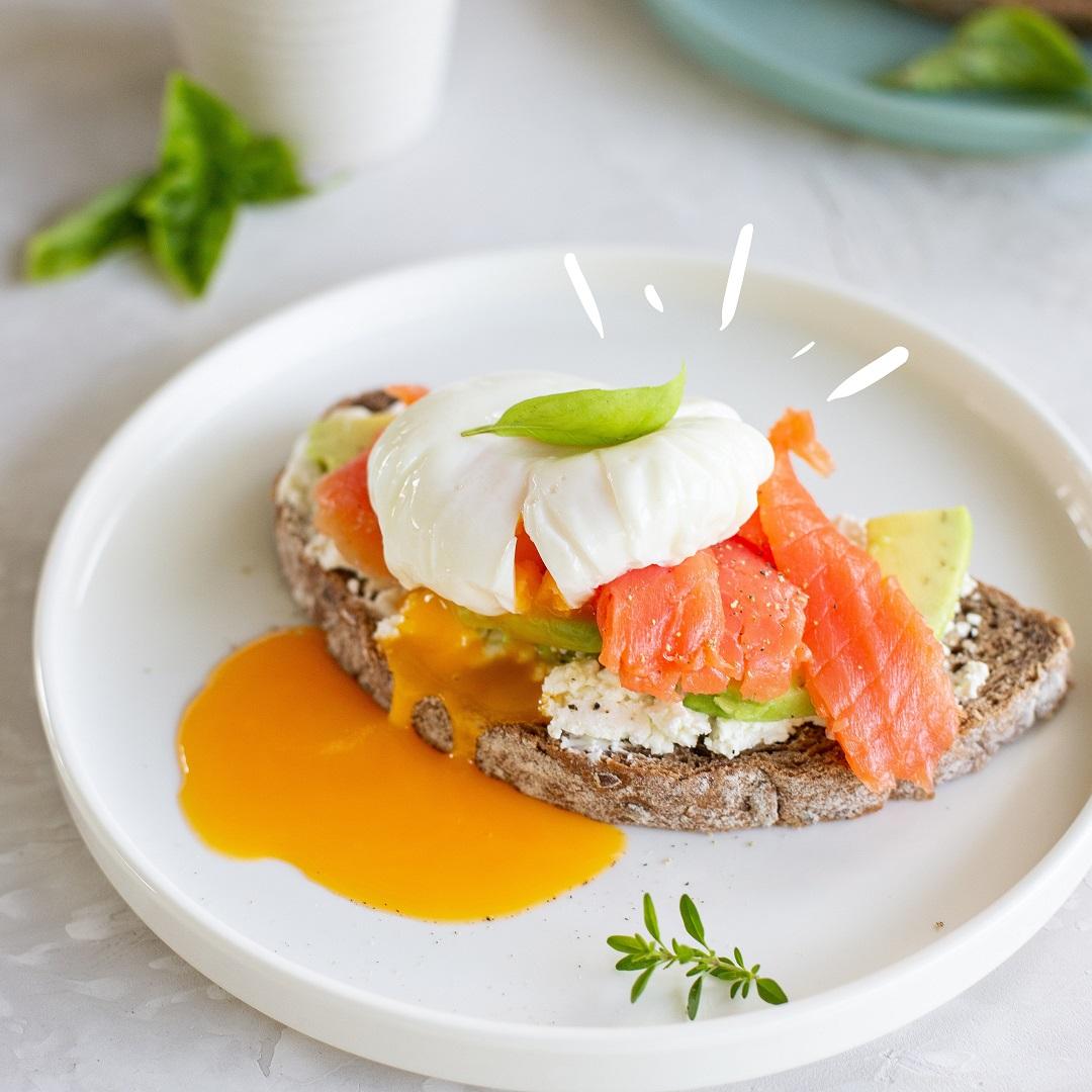 brunch tartine norvegienne_bd