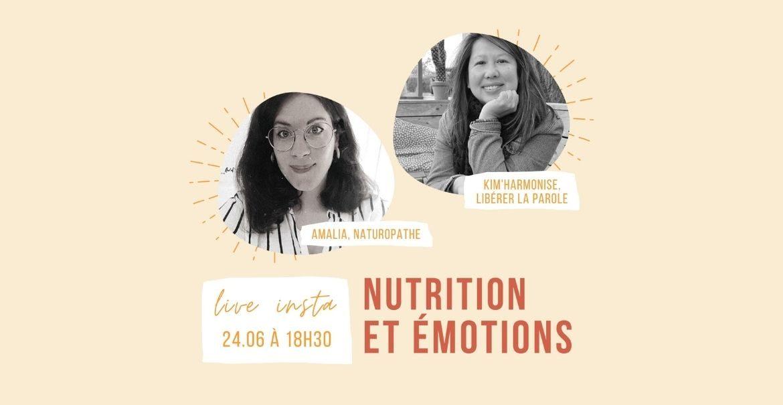vidéo alimentation émotionnelle et tca