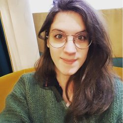 Amalia Boxberger, naturopathe en Moselle entre Metz et Thionville