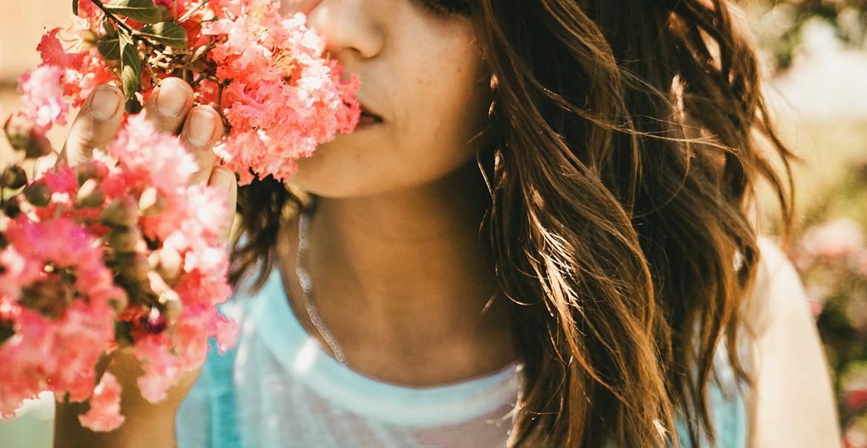 olfactotherapie huiles essentielles emotions