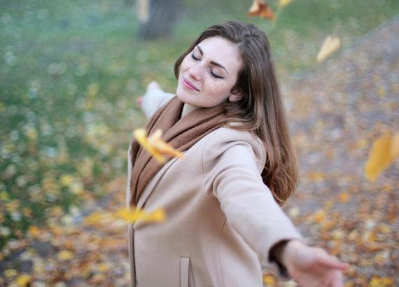 photo-femme-libre-hiver-zen
